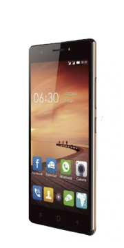 ITEL IT1556 Plus