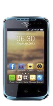 ITEL iNote Plover IT1400