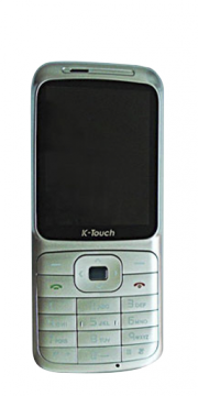 K-Touch B2015