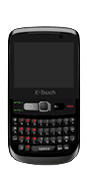 K-Touch H900
