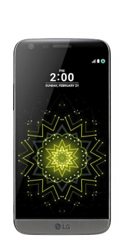 LG G5 RS988