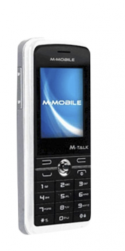 M.MOBILE MB210