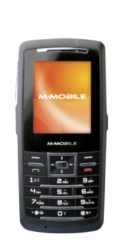 M.MOBILE MB320