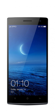 Oppo Find 7a X9007
