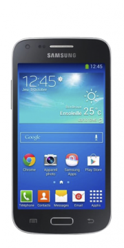 Samsung G350E Galaxy Core Plus