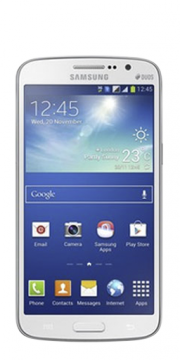 Samsung G7105L Galaxy Grand 2 LTE