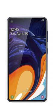 Samsung Galaxy A60 A606Y/DS