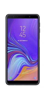 Samsung Galaxy A7 (2018) Duos A750GN/DS