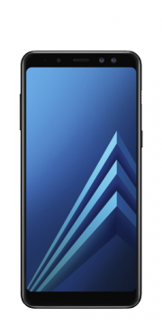 Samsung Galaxy A8+ (2018) A730F/DS