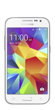 Samsung Galaxy Core Prime VE Duos G361HU/DS