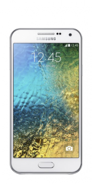 Samsung Galaxy E5 E500BT