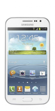Samsung Galaxy Fame Duos S6812I