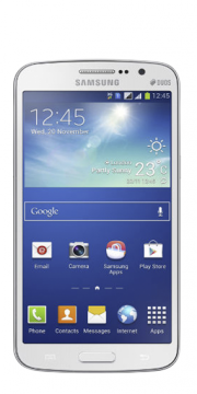 Samsung Galaxy Grand 2 G710