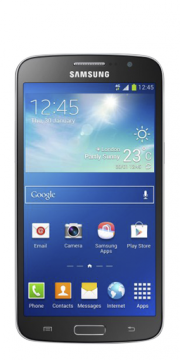 Samsung Galaxy Grand 2 LTE G7105