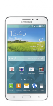 Samsung Galaxy Grand 3 Duos G7200