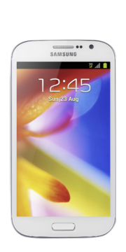 Samsung Galaxy Grand I9082i
