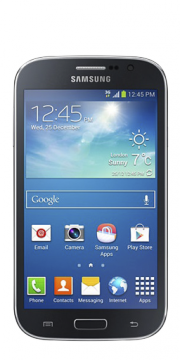 Samsung Galaxy Grand Neo I9060L/DS