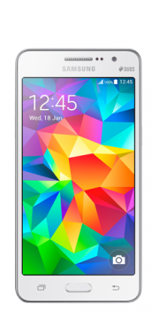 Samsung Galaxy Grand Prime Duos G530BT