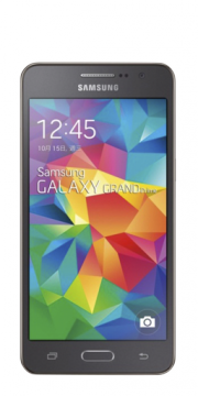 Samsung Galaxy Grand Prime Duos G530FZ/DS