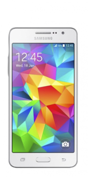 Samsung Galaxy Grand Prime Plus G535G/DS
