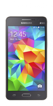 Samsung Galaxy Grand Prime VE LTE G531M