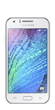 Samsung Galaxy J1 Ace Duos J110H/DS