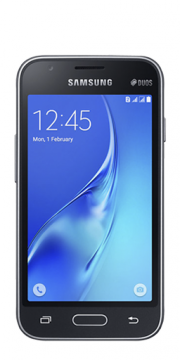 Samsung Galaxy J1 Mini LTE J105Y