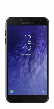 Samsung Galaxy J4 Core Duos J410G/DS