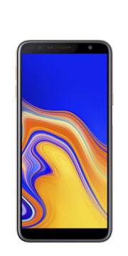 Samsung Galaxy J4+ Duos J415GN/DS