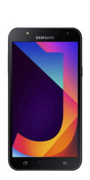 Samsung Galaxy J7 Core J701MT/SS