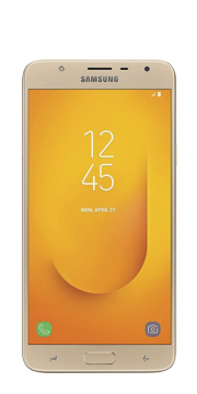 Samsung Galaxy J7 Duo J720F