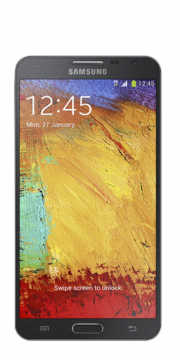 Samsung Galaxy Note 3 Neo N7505L