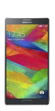 Samsung Galaxy Note 4 Duos N9100