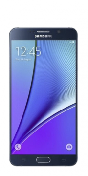 Samsung Galaxy Note 5 N920V