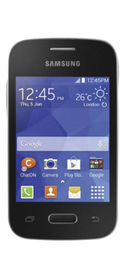 Samsung Galaxy Pocket 2 G110B