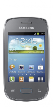 Samsung Galaxy Pocket Neo S5310G