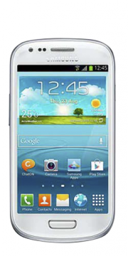 Samsung Galaxy S III Mini VE I8200Q