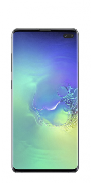 Samsung Galaxy S10+ G975F/DS