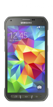 Samsung Galaxy S5 Active G870D