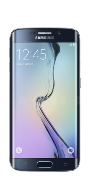 Samsung Galaxy S6 Edge G925W8
