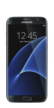 Samsung Galaxy S7 Edge G935S