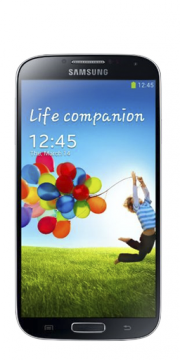 Samsung I9515L Galaxy S4 Value Edition