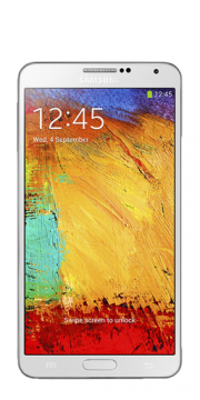 Samsung N9008V Galaxy note 3