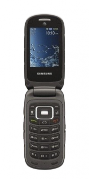 Samsung Rugby III A997M