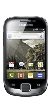 Samsung S5670L Galaxy Fit