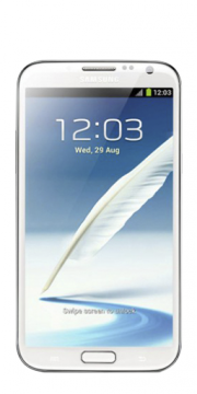 Samsung T889 Galaxy Note II T-Mobile