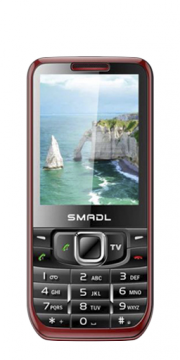 Smadl T300