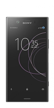 Sony Xperia XZ1 Compact G8441