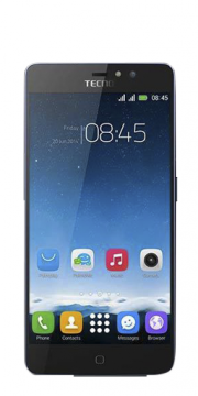 TECNO PHANTOM Z mini
