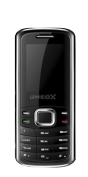 Umeox M309 plus